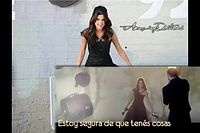 Who Says - Selena Gomez _ The Scene - Video subtitulado al español [www.keepvid.com].mp4