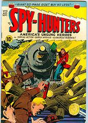 Spy_Hunters_013_Jon.cbr