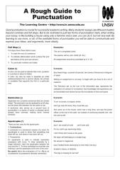 Review of Punctuation 2.pdf