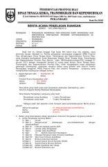 012_BALAS_HOTEL_RAKORNIS.docx