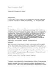gramsci  e a educação.rtf