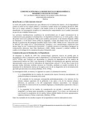 COMUNICACIÓN PARA LA DEMOCRACIA EN IBEROAMÉRICA.docx