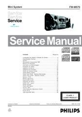 esquema de som philips mod. fwm-570.pdf