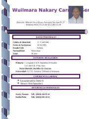 Curriculum Wuilmara.pptx