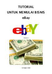 rahasia sukses ebay.pdf