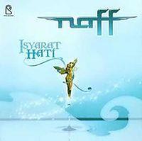 Naff - 02 Akhirnya Ku Menemukanmu.mp3