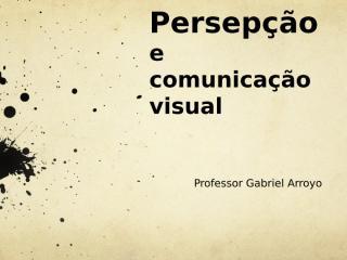 persepcao_comunicacao_visual.pptx