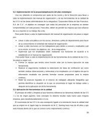 CONT. CAP 3 PROYECTO.doc