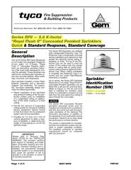 TY3531_RFII Concealed_Quick response.pdf