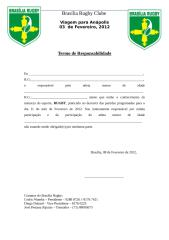 termo de responsabilidade BRC.doc