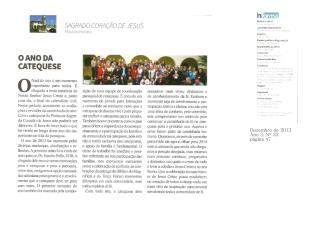 Diocese Informa Novembro 2013.pdf