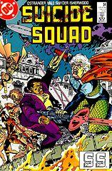 Suicide Squad V1 #034.cbr