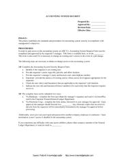 Accounting System Security Policy.doc