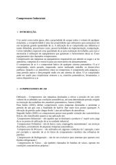 compressores industriais   6.docx