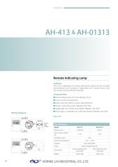 AH-413, AH-01313.pdf
