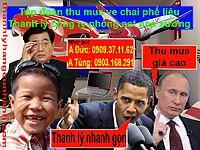 www.123nhanh.com: Thu mua thiết bị máy văn phòng công ty phòng net giá cao