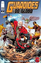 Guardiões do Globo #05 (de 06) (2011) (GdG-SQ).cbr