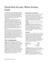 UA_Battlesystem.pdf