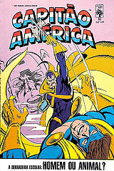 Capitão América - Abril # 095.cbr