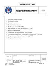 IK 05 PENERBITAN REKAMAN DAN FORMAT SMKN 1 PAKONG.doc