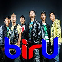 Biru Band - 03 Kange.mp3