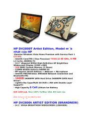 Laptop.doc