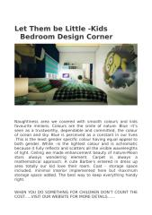 famous interior designers in kerala (1).doc