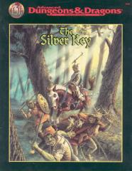 TSR 9508 The Silver Key.pdf