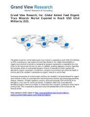 animal feed organic trace minerals market.pdf