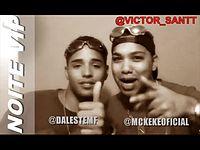 MC DALESTE - NOITE VIP.mp3