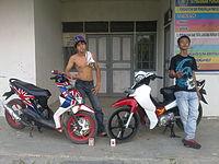 dj agus 2012-07-18 By Sugian Gew.mp3