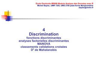 SEP_Analyse_des_donnees_4_Discrimination-2013.pdf