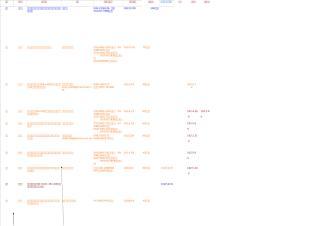 案件總表1020528(勿覆蓋).xls