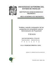 Analisis y estudio comparativo.pdf