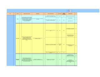 PLAN INDICATIVO CHIQUINQUIRA 2008 - 2011 ultimo(1).xls