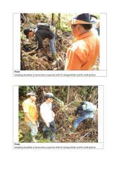 Photo Album Geo Chemical Survey.docx