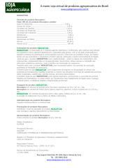 BULA Mercepton.pdf