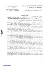Giaxaydung.vn-TBG-NinhBinh-413-10-7-2007.pdf