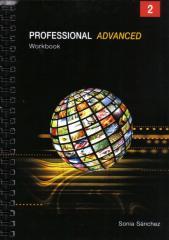Workbook 2.pdf