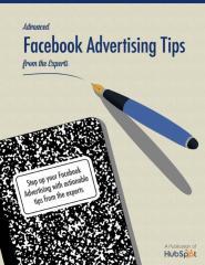 Facebook_Advertising_Tips.final.pdf