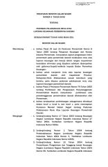 permendagri 04 2008 reviu laporan keuangan pemerintah daerah.pdf