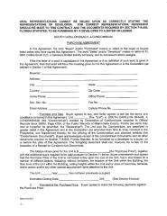 (5)(c) Form Purchase Agreement.pdf