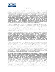 11-questao_social.doc