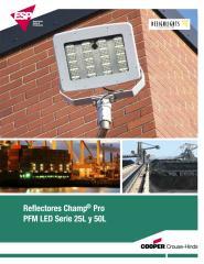 3.0-PFM25-50L-Brochure(Spanish).pdf