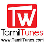 Stole My Heart - TamilTunes.com.mp3