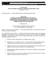 RA 3815 (Revised Penal Code).doc