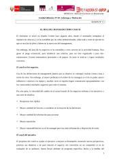 Sep. 17 Liderazgo - Manager.docx