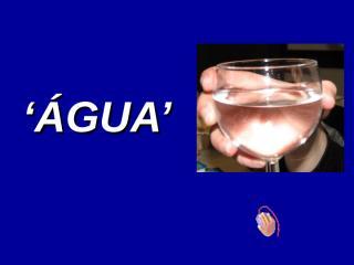 J_guaVSCoca-Cola-AVISO--SOM.pps