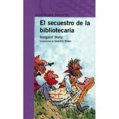 libro_el_secuestro_de_la_bibliotecaria_2.pdf