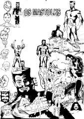 2015Mundo  DOS SUPER HEROIS da Terra x1.2.pdf
